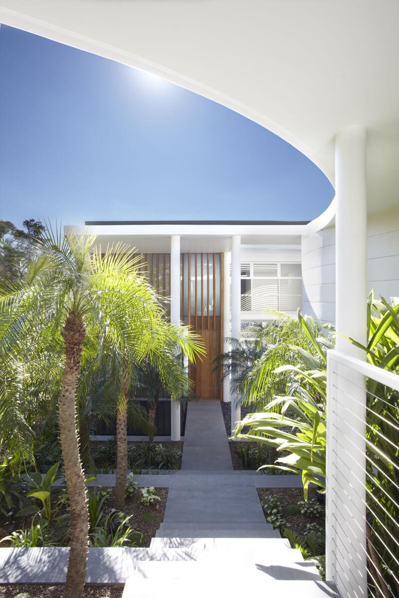 Balmoral House 3
