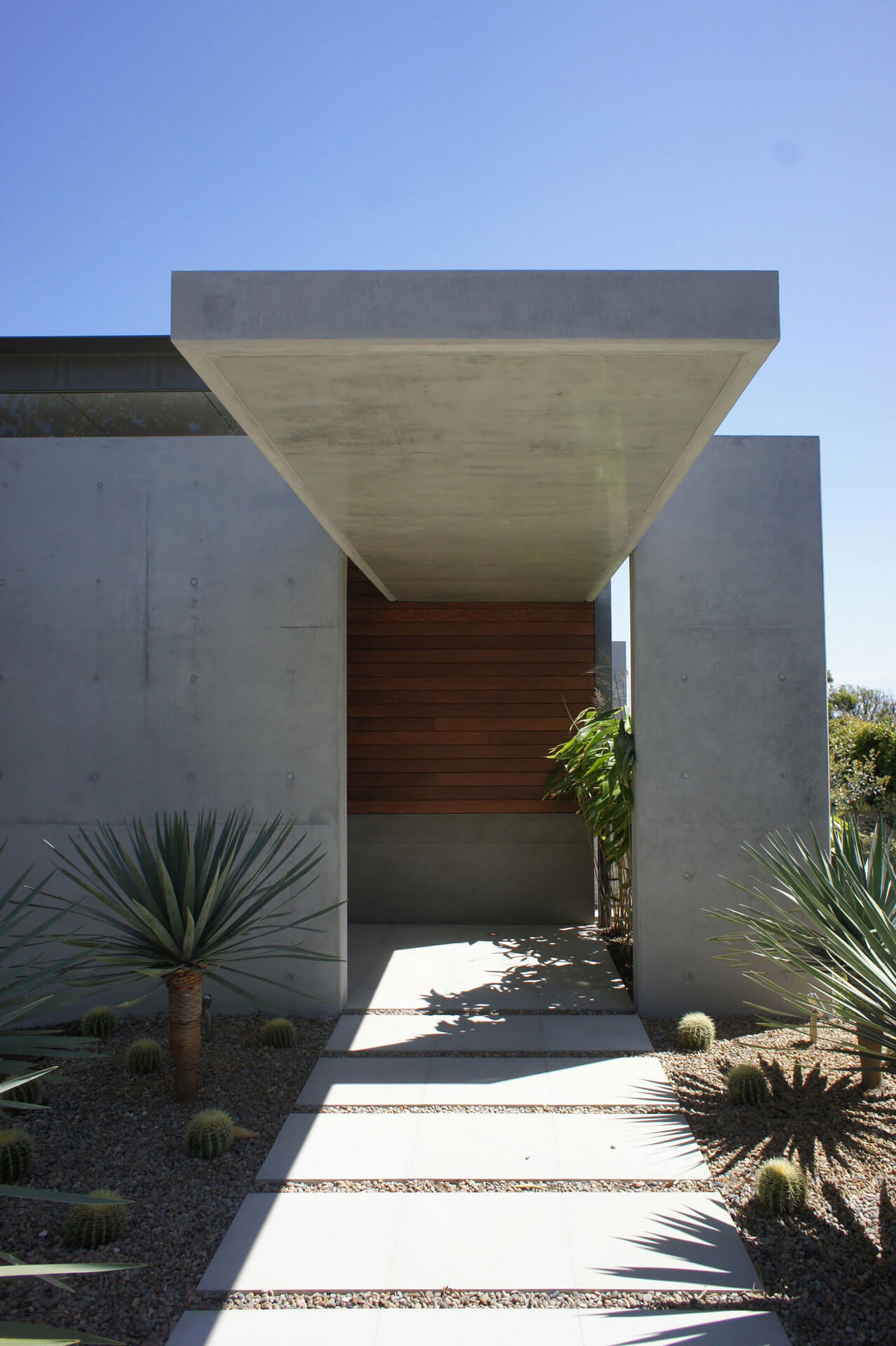Mosman House 2